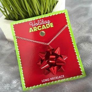 Holiday Arcade
